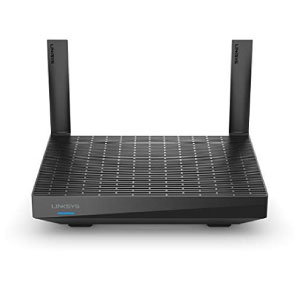 Linksys AX1500 Smart Mesh Wi-Fi Router